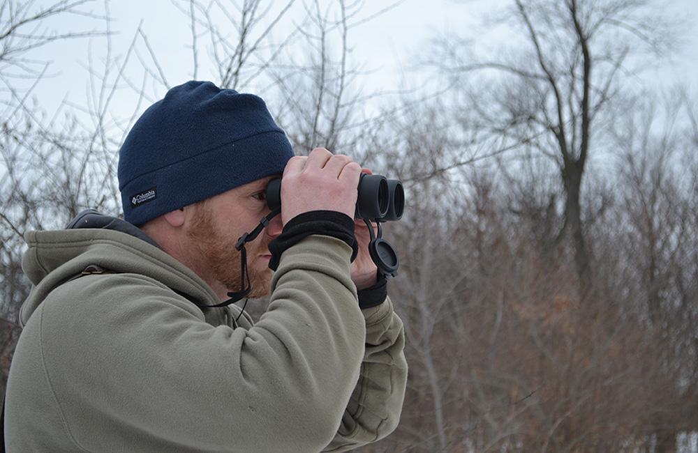 nikon-monarch-binocular