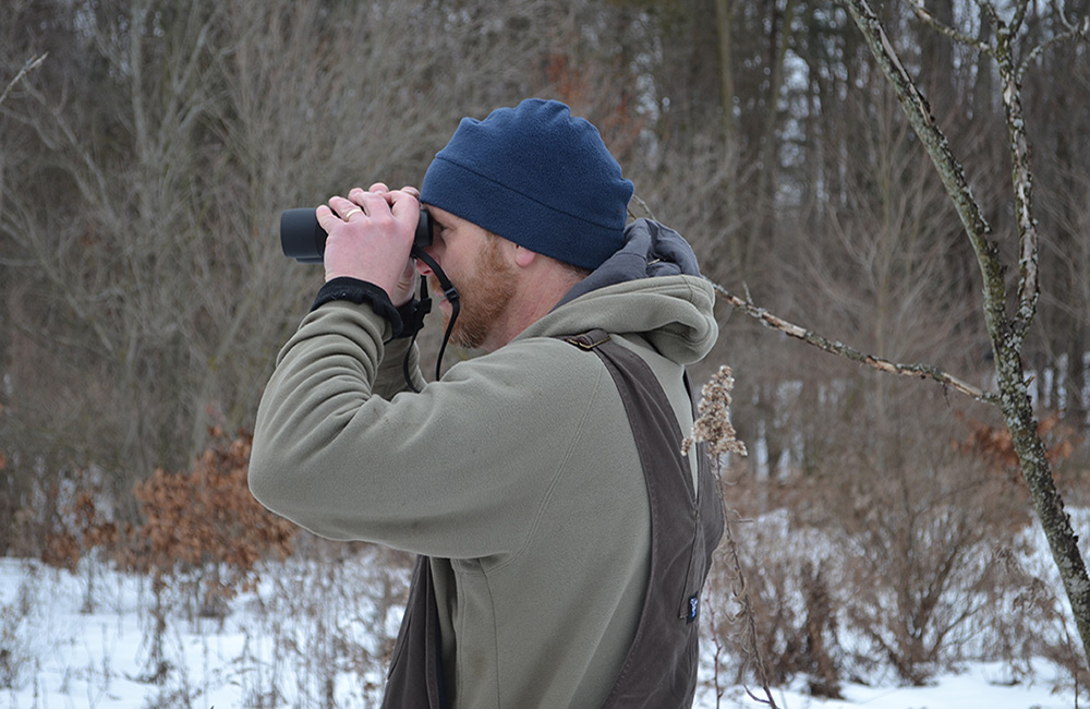 nikon-prostaff-binocular