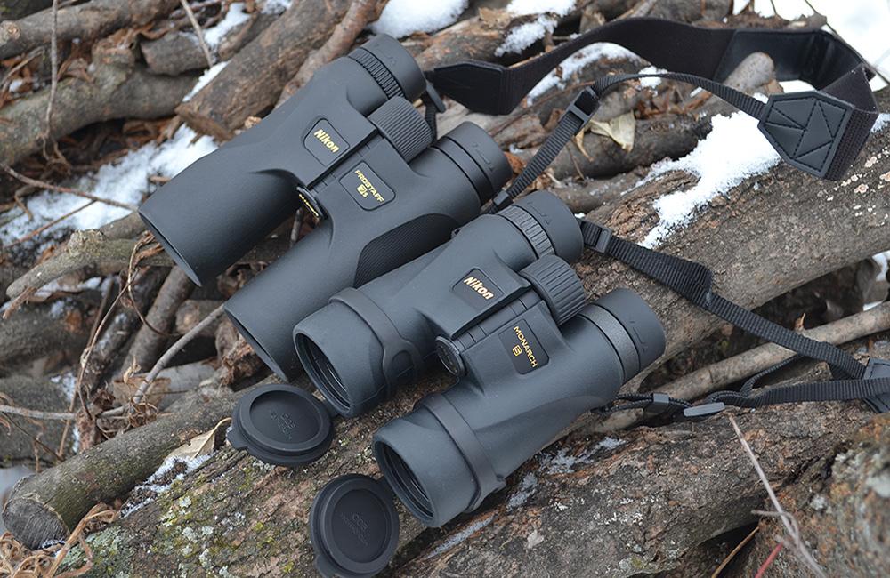 binoculars-side-by-side