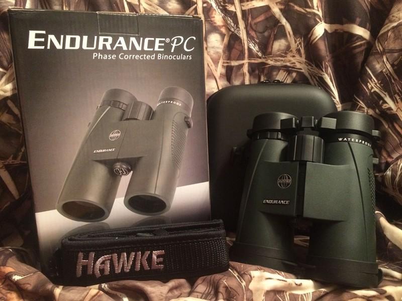 hawke-endurance-pc