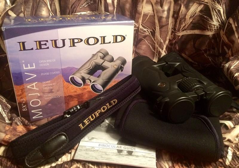 leupold-bx3-mojave