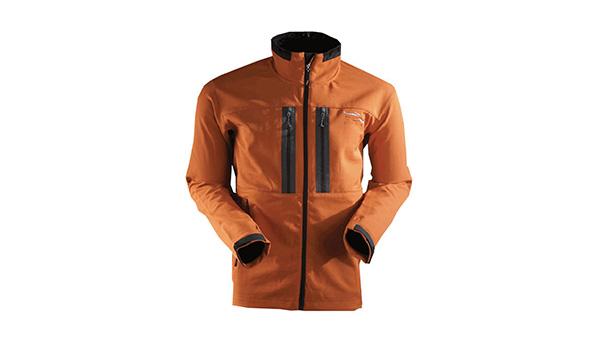 sitka-jacket
