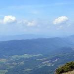 hiking-checklist-thumb