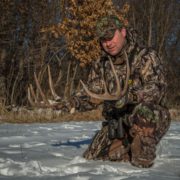 shed-hunting-1