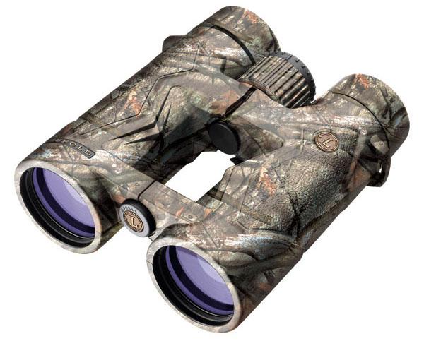 Camo Binocular