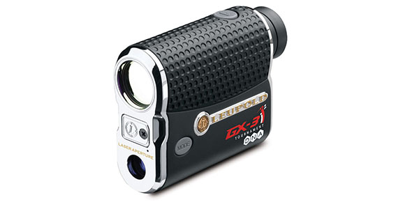 LEUPOLD-GX-3i2-Digital-Golf-Rangefinder