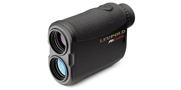 LEUPOLD-Pincaddie-Digital-Golf-Rangefinder