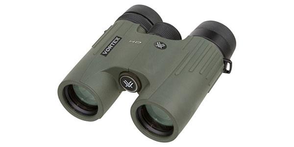 VORTEX-Viper-HD-8x32