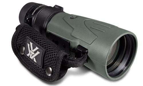 Vortex-Recon 15x50