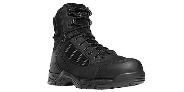 DANNER-Roughhouse-Mountain-GTX-400G