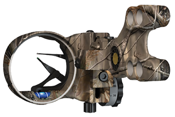 Bow Sights 101: Looking For A New Bow Sight For Archery Season?