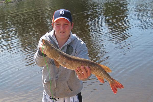 Fishing-1-4