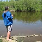 Fishing-1-7