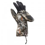 Hunting-Accessories-Thumb