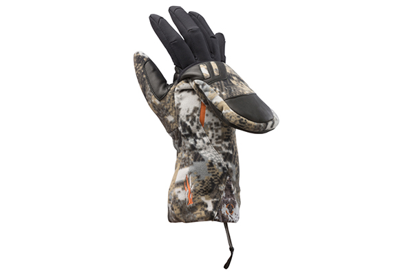 How To Select Hunting Clothing: Accessories