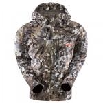 Hunting-Clothing-Selection-Thumb