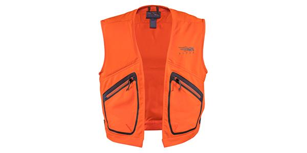 Sitka-Ballistic-Jacket
