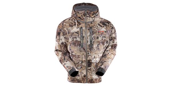 Sitka-Boreal-Jacket