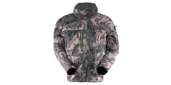 Sitka-Cloudburst-Jacket