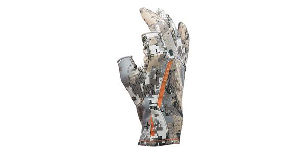 Sitka-Fanatic-Glove