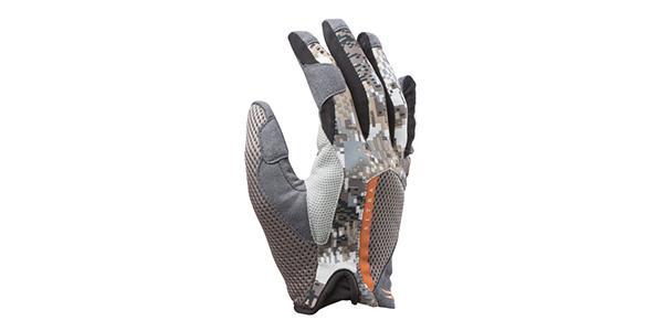 Sitka-Hanger-Glove