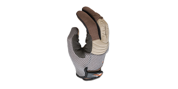 Sitka-Shooters-Glove