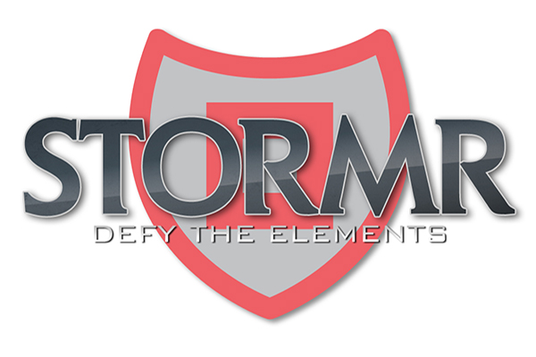 Understanding Stormr Technology: Neoprene And VAPR Tech