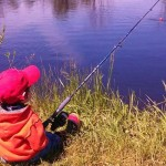 Fishing-With-Kids-Thumb