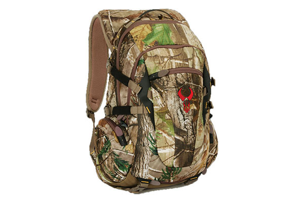 Hunting-Backpack
