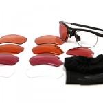 Image3-Vermillion Lenses