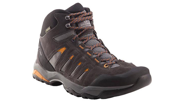 SCARPA-Mens-Moraine-Mid-GTX-Boots-Smoke-Amber