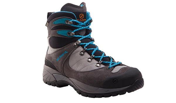 SCARPA-Womens-R-Evolution-GTX-Boots-Shark-Turquoise