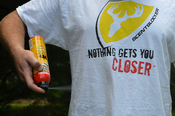 ScentBlocker-Spray-Thumb