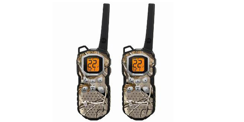 motorola-2-way-radio