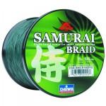 Daiwa-braid