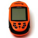 GPS-Thumb