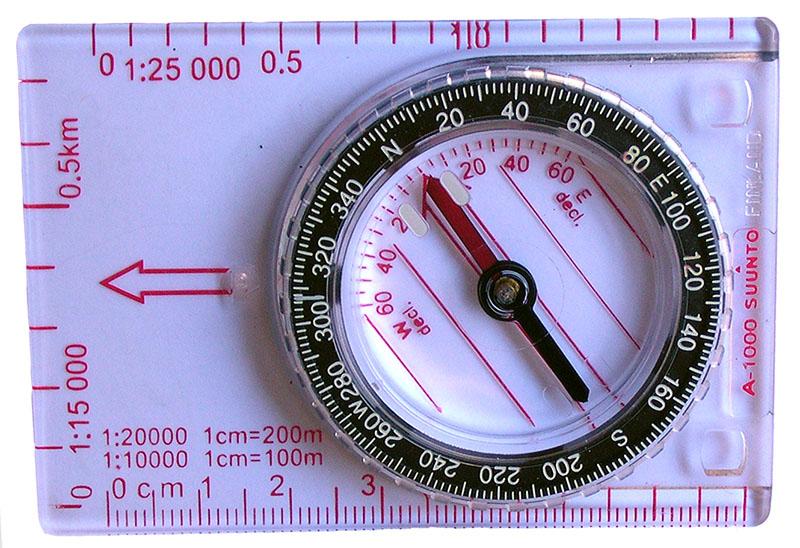 IMAGE3 BasicCompass