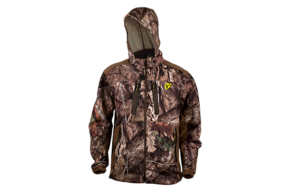 ScentBlocker-Dead-Quite-Jacket