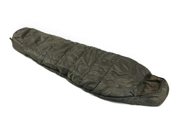 Snugpack-sleeper