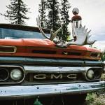 Truck-Gear-Thumb