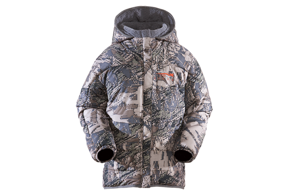 How To Select Youth Hunting Clothes For Fall