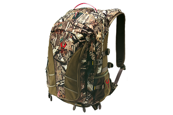 Badlands-Tree-Stand-Pack