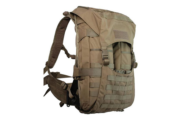 EBERLESTOCK-Warhammer-Pack-Coyote-Brown-J51MC