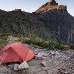 Tent-Care-Thumb