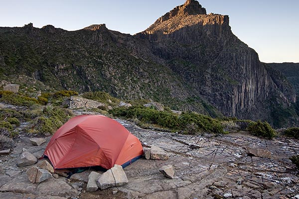 & Tent Care: At Camp And In Storage | The Blog of the 1800Gear Store