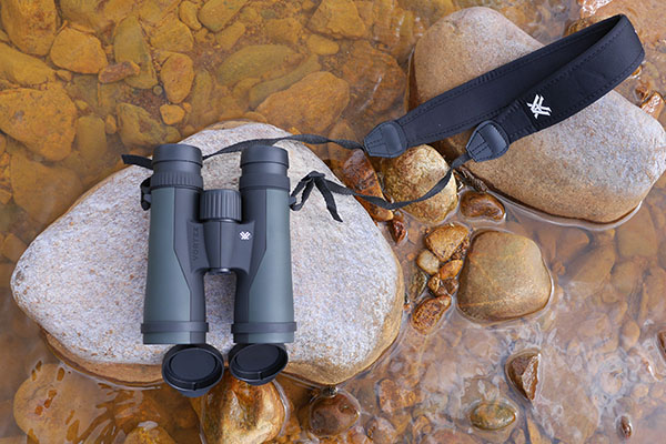 Vortex Crossfire 8×42 Binocular Review