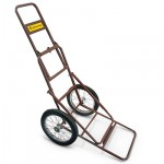 Browning-Deer-Cart