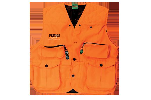 Primos-GunHunters-Vest