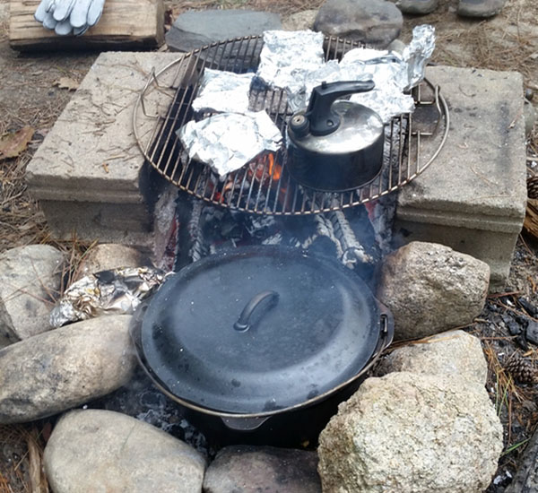 campfire-cooking-2