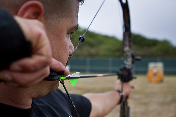 How To Care For Your Compound Bow – Dos And Don'ts